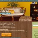 Everett_House_Healing_Center.jpg