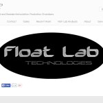 Float_Lab_Technologies.png