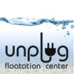 Unplug Floatation Center.jpg