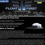 Float_First.png