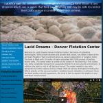 Lucid_Dreams_Denver_Flotation_Center.png