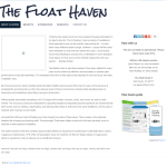 The_Float_Haven.png