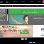 Buoyance_Inc.png