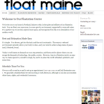 Float_Maine.png