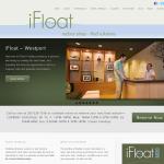 IFloat,_ltd..png