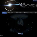 Good_Floatations,_LLC.png