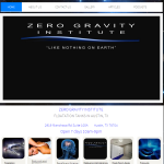 Zero_Gravity_Institute.png