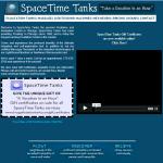 SpaceTime_Tanks.png