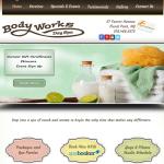 Bodyworks_Spa.png