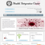 Health_Integration_Center.png