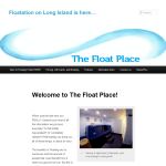 The_Float_Place.png