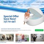 LA_Float_Center.png