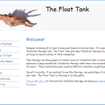 The_Float_Tank.png