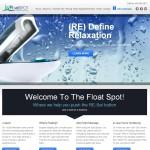 The_Float_Spot.jpg