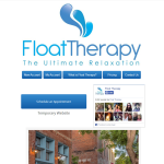 Float_Therapy.png