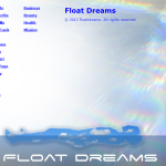Float_Dreams.png