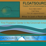 FloatSource.png