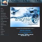 Enlighten_Others.png