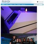 Gravity_Spa.jpg