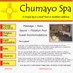 Chumayo_Spa.png