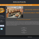 Banas_Salon_&_Spa.png