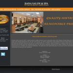 Banas_Salon_&_Spa.png
