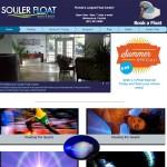 Souler_Float.jpg