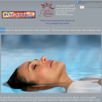 Renew_A_Float_Spa_In_Motion_Fitness.png