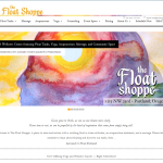 The_Float_Shoppe.png