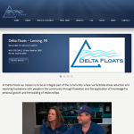 Delta_Floats.png