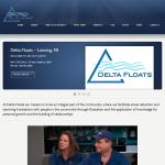 Delta_Floats.png