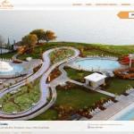 La_Torretta_Resort_&_Spa.jpg